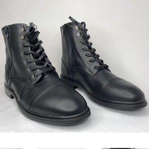 NWOT Santana Canada winter Boots